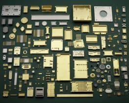 sinclair_parts